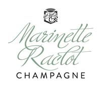MarinetteRaclot-logo